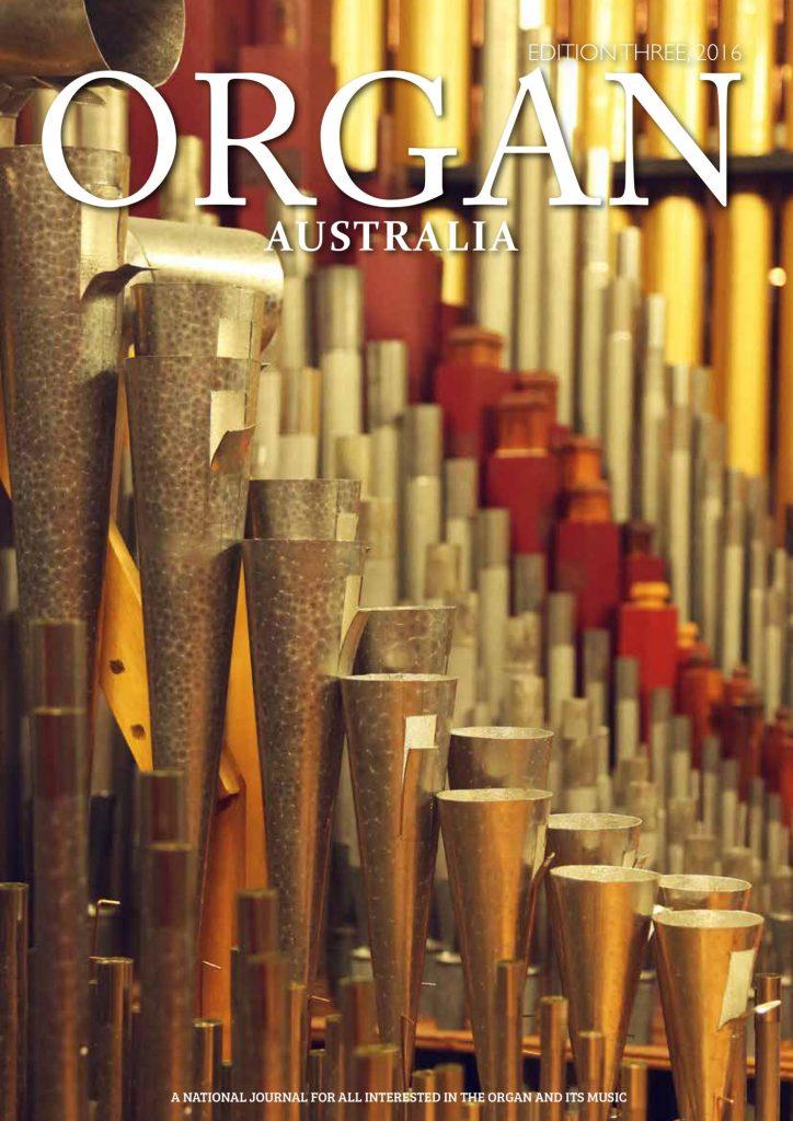 ORGAN AUSTRALIA EDITION THREE 2016_page_01