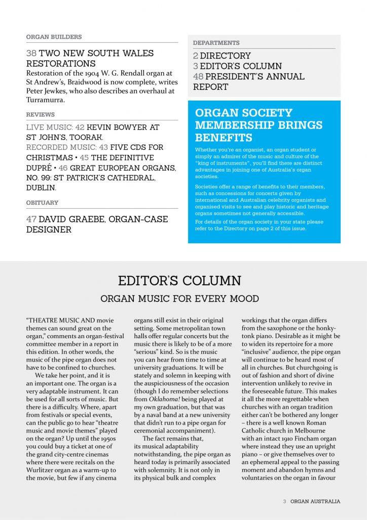 ORGAN AUSTRALIA EDITION THREE 2016_page_05