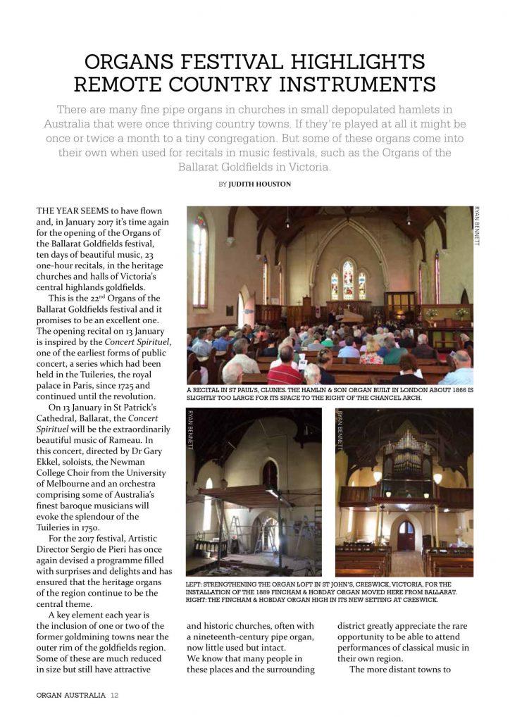 ORGAN AUSTRALIA EDITION THREE 2016_page_14