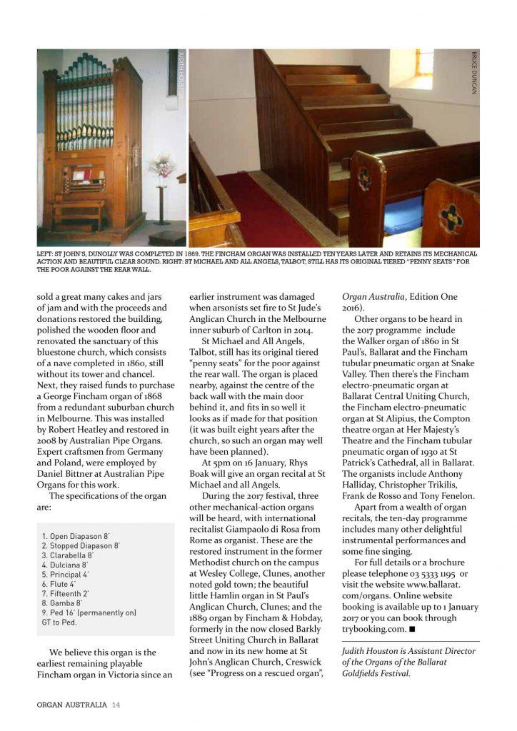 ORGAN AUSTRALIA EDITION THREE 2016_page_16