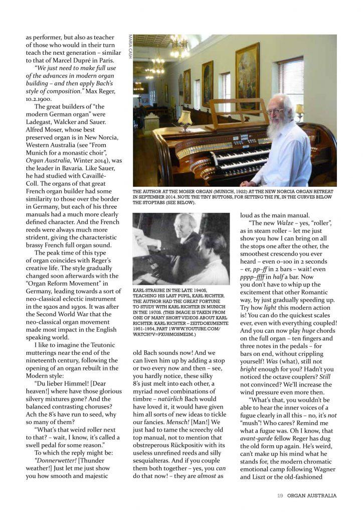 ORGAN AUSTRALIA EDITION THREE 2016_page_21