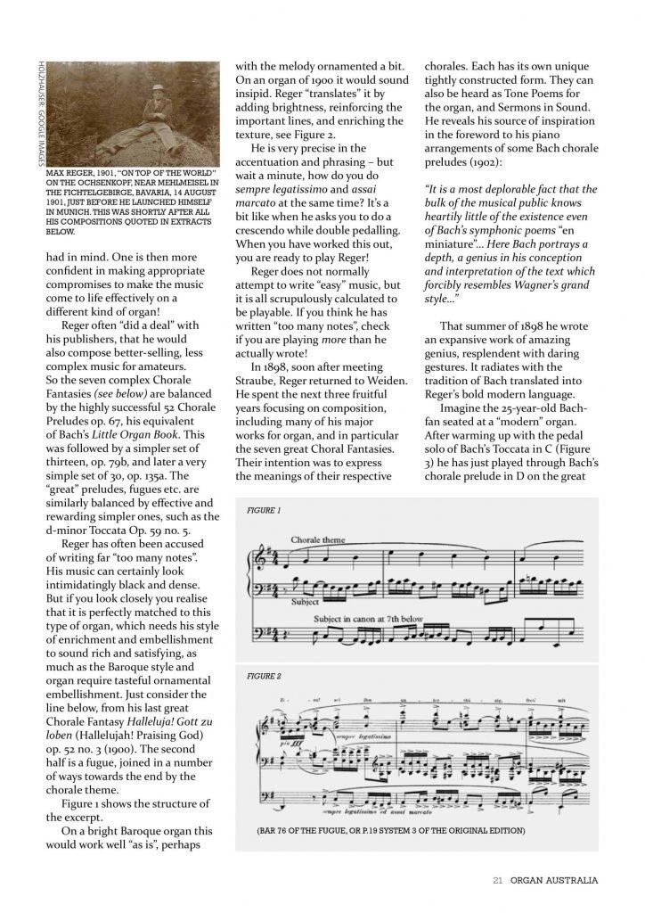 ORGAN AUSTRALIA EDITION THREE 2016_page_23