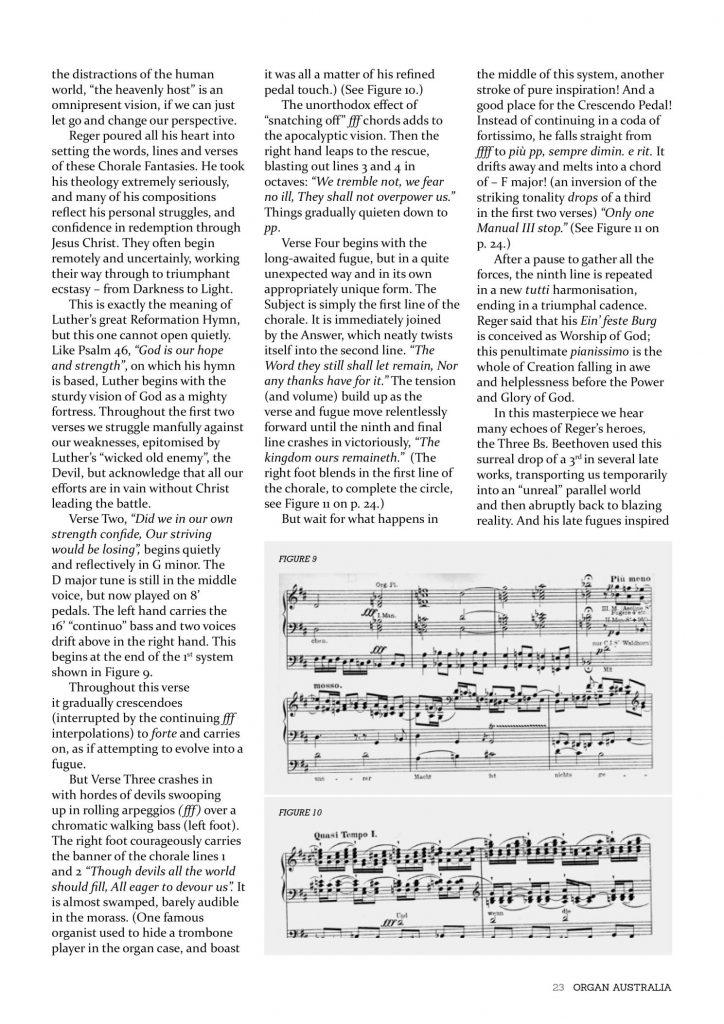ORGAN AUSTRALIA EDITION THREE 2016_page_25