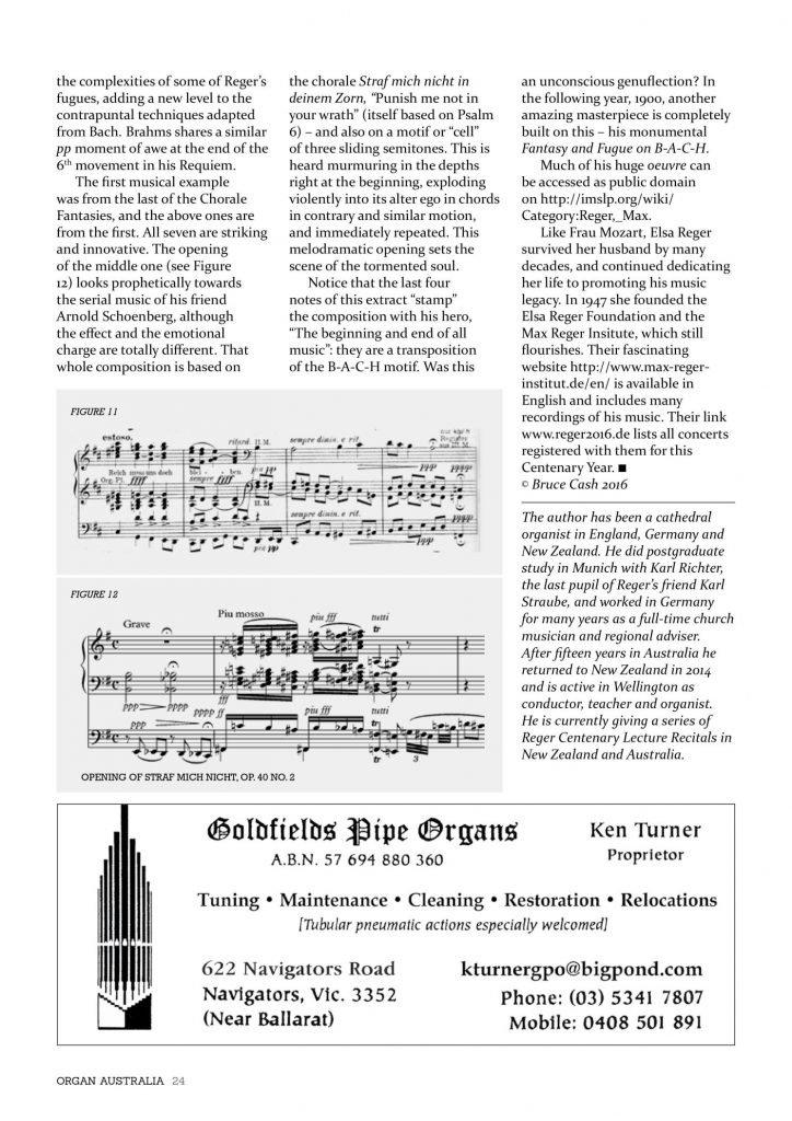 ORGAN AUSTRALIA EDITION THREE 2016_page_26