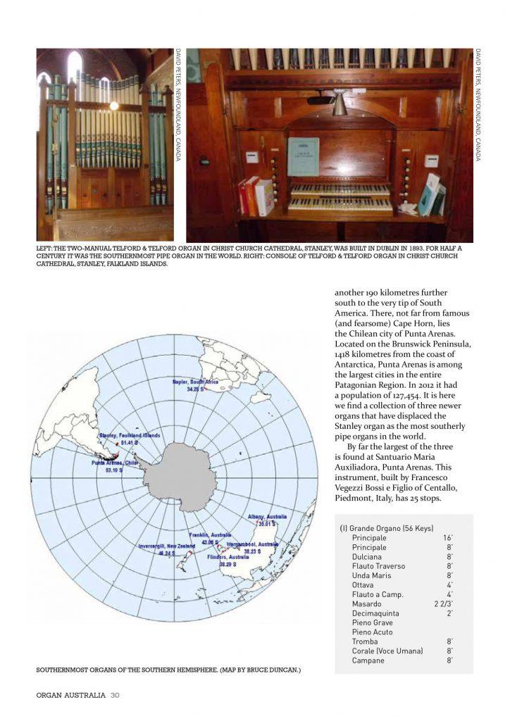 ORGAN AUSTRALIA EDITION THREE 2016_page_32