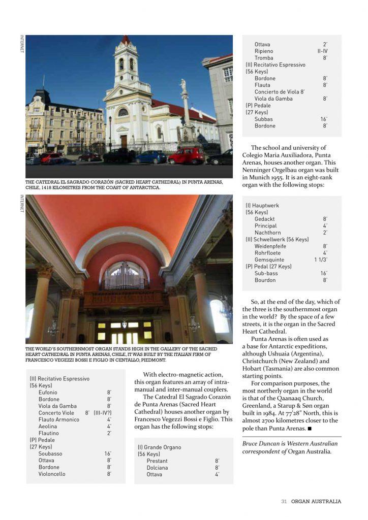 ORGAN AUSTRALIA EDITION THREE 2016_page_33