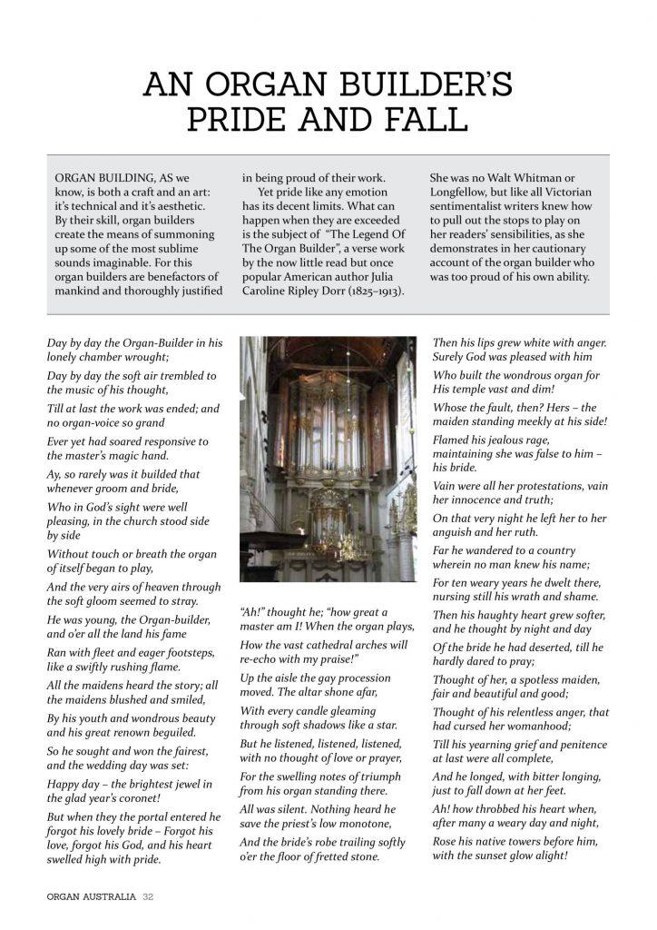 ORGAN AUSTRALIA EDITION THREE 2016_page_34