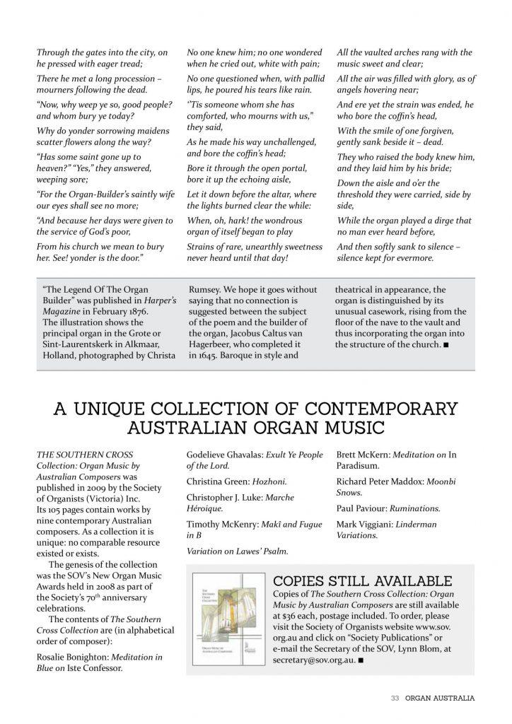 ORGAN AUSTRALIA EDITION THREE 2016_page_35