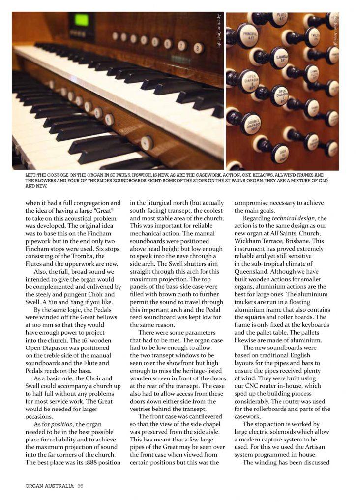 ORGAN AUSTRALIA EDITION THREE 2016_page_38