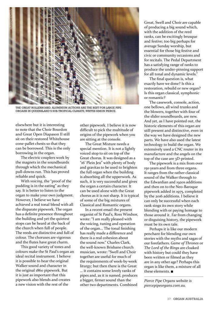 ORGAN AUSTRALIA EDITION THREE 2016_page_39