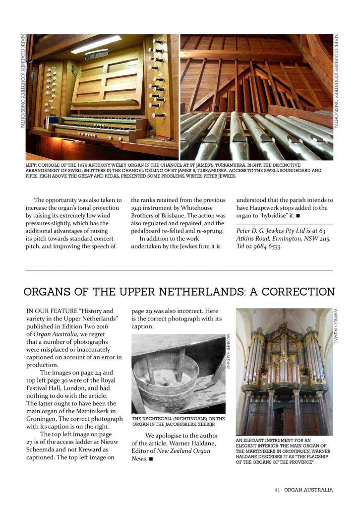 ORGAN AUSTRALIA EDITION THREE 2016_page_43