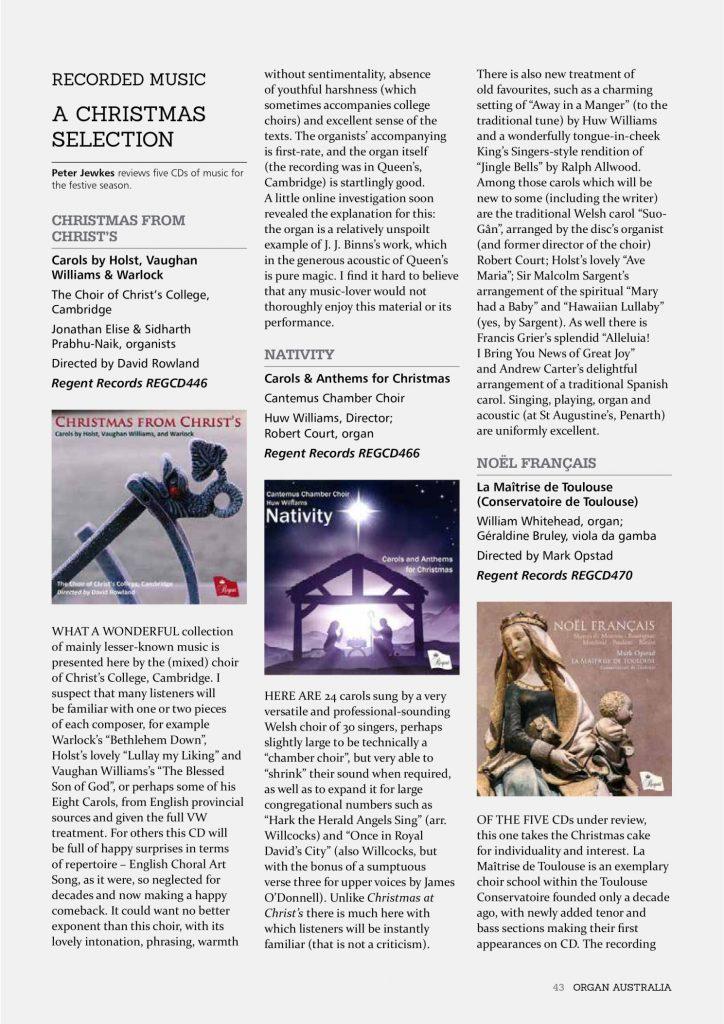 ORGAN AUSTRALIA EDITION THREE 2016_page_45