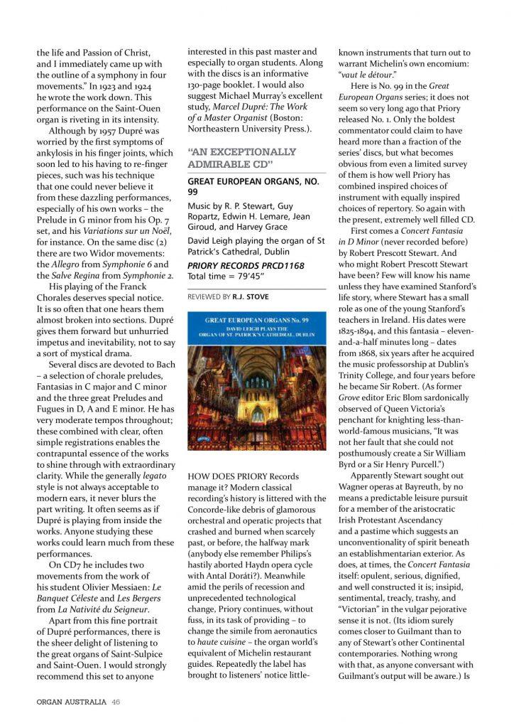 ORGAN AUSTRALIA EDITION THREE 2016_page_48