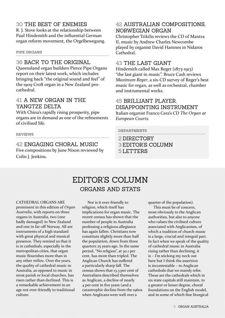 ORGAN AUSTRALIA EDITION TWO 2017_page_05