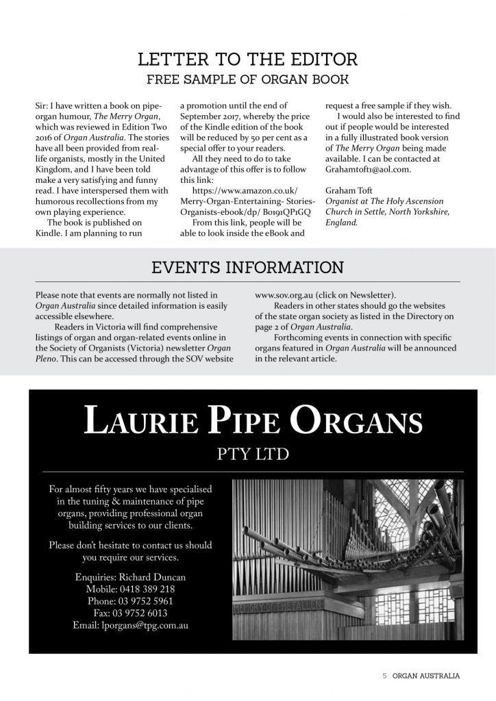 ORGAN AUSTRALIA EDITION TWO 2017_page_07