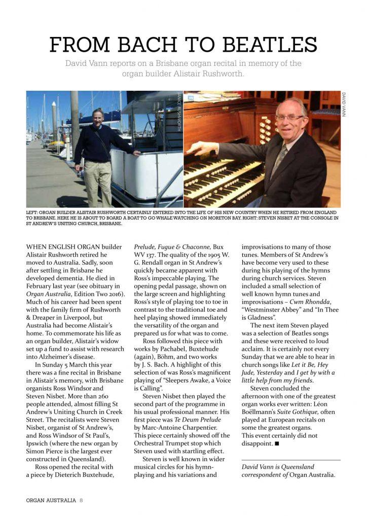 ORGAN AUSTRALIA EDITION TWO 2017_page_10