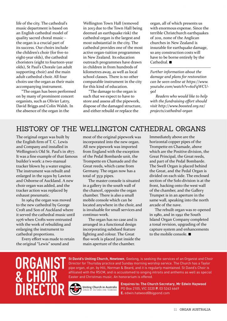 ORGAN AUSTRALIA EDITION TWO 2017_page_13