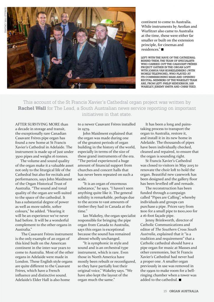 ORGAN AUSTRALIA EDITION TWO 2017_page_17