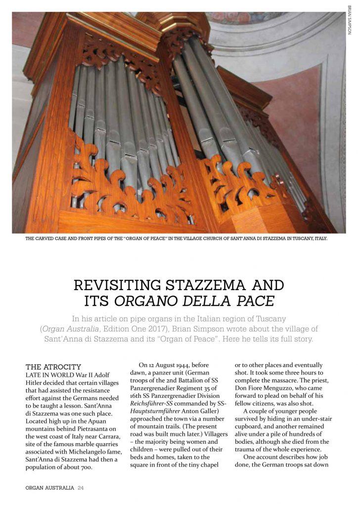 ORGAN AUSTRALIA EDITION TWO 2017_page_26