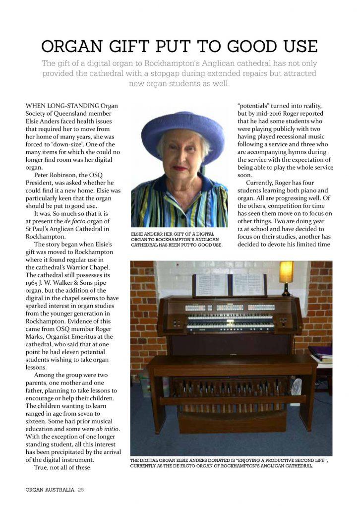 ORGAN AUSTRALIA EDITION TWO 2017_page_30