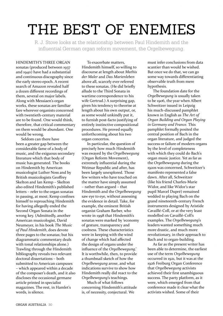 ORGAN AUSTRALIA EDITION TWO 2017_page_32