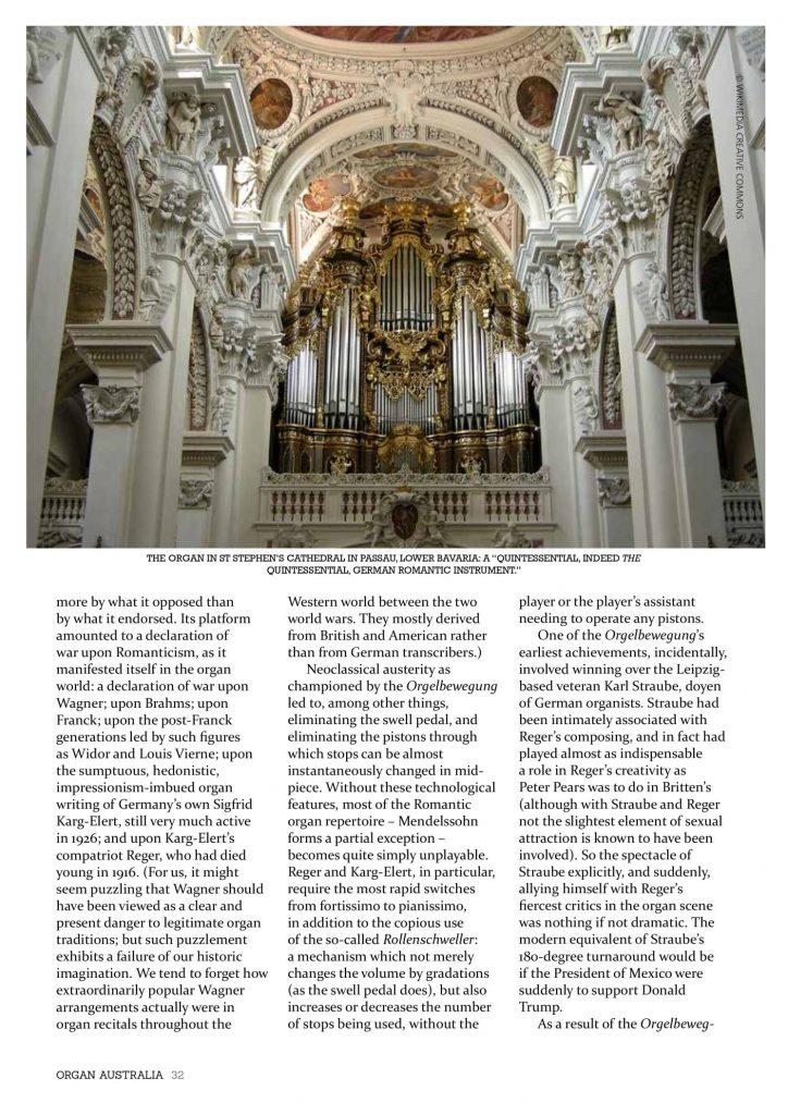 ORGAN AUSTRALIA EDITION TWO 2017_page_34