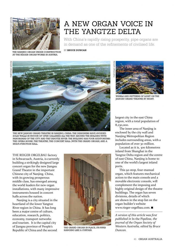 ORGAN AUSTRALIA EDITION TWO 2017_page_43