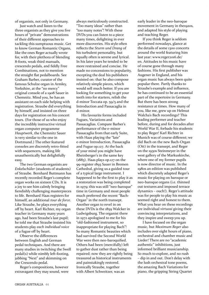 ORGAN AUSTRALIA EDITION TWO 2017_page_46