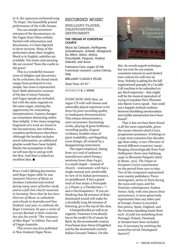 ORGAN AUSTRALIA EDITION TWO 2017_page_47