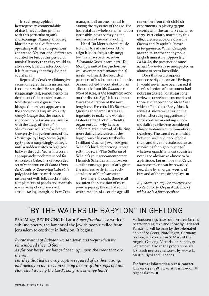 ORGAN AUSTRALIA EDITION TWO 2017_page_48