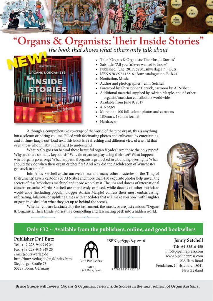 ORGAN AUSTRALIA EDITION TWO 2017_page_49
