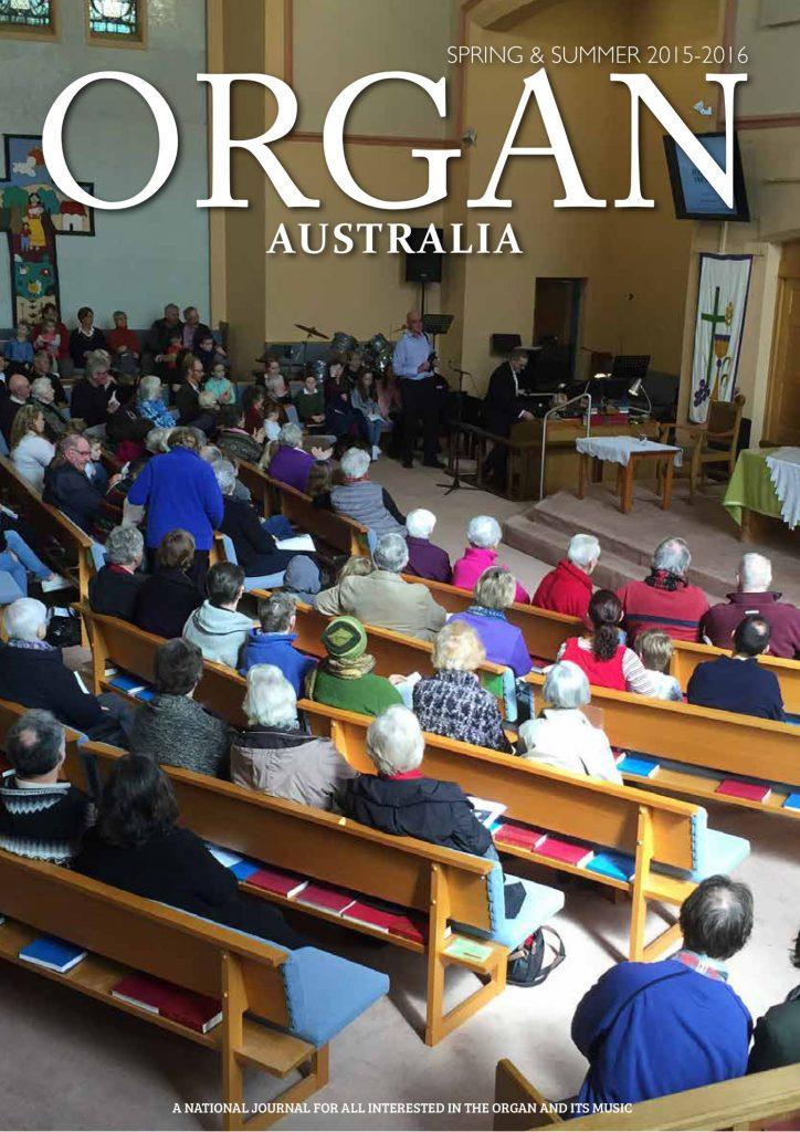 ORGAN AUSTRALIA SPRING & SUMMER 2015-2016_page_01