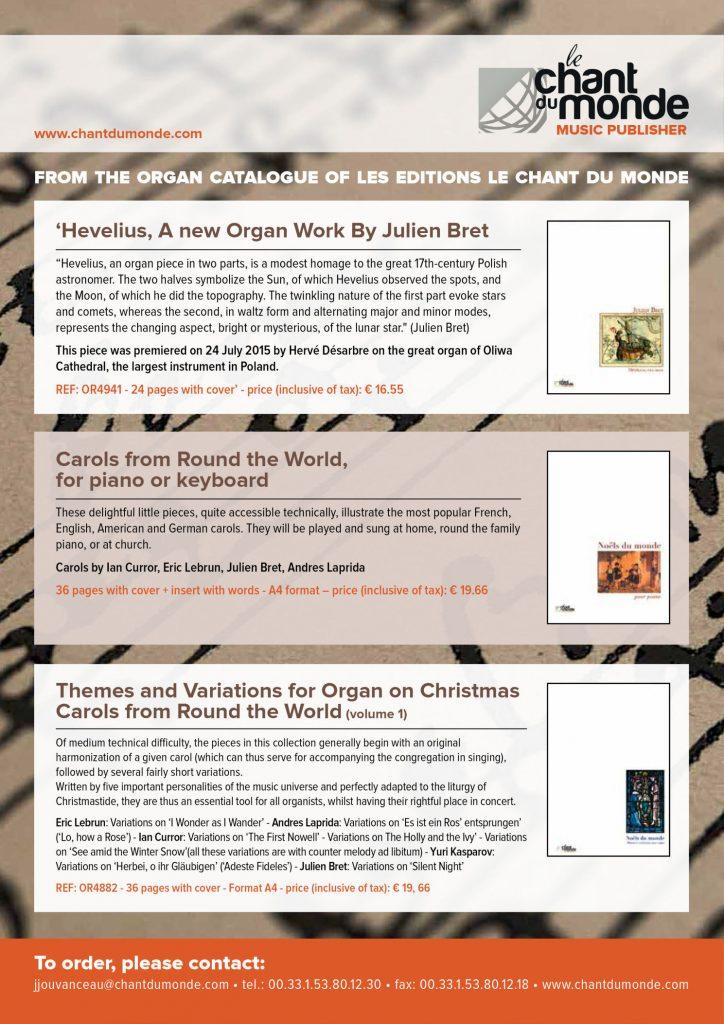 ORGAN AUSTRALIA SPRING & SUMMER 2015-2016_page_32