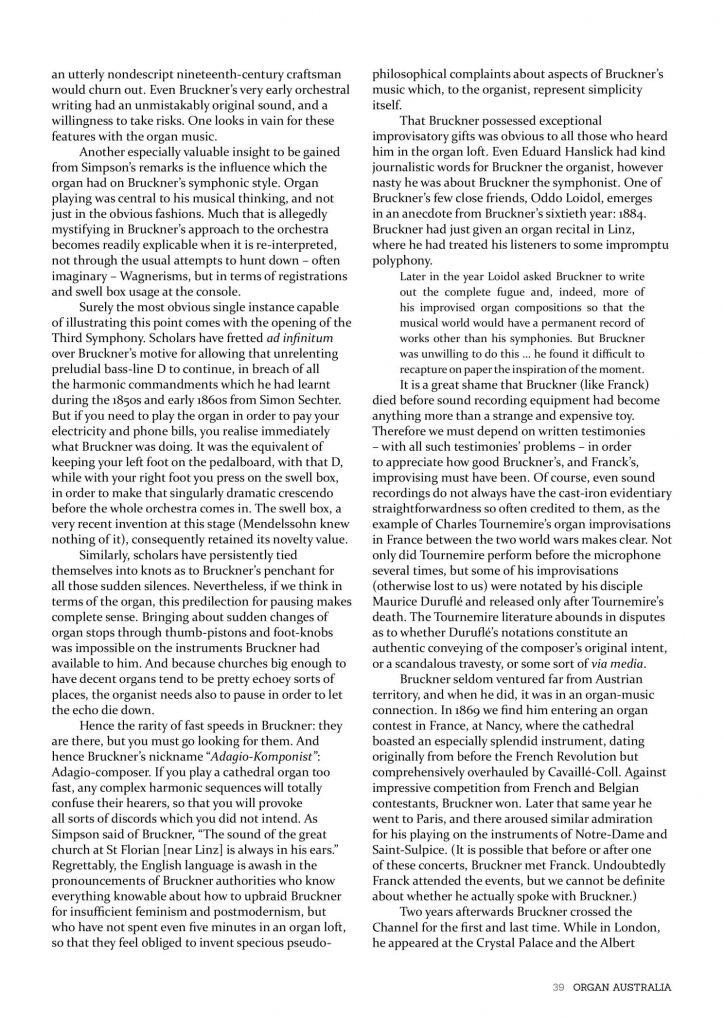 ORGAN AUSTRALIA SPRING & SUMMER 2015-2016_page_41
