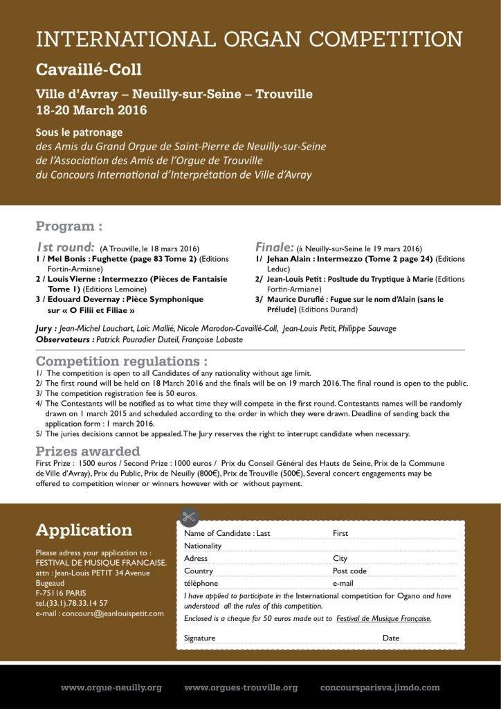 ORGAN AUSTRALIA SPRING & SUMMER 2015-2016_page_54