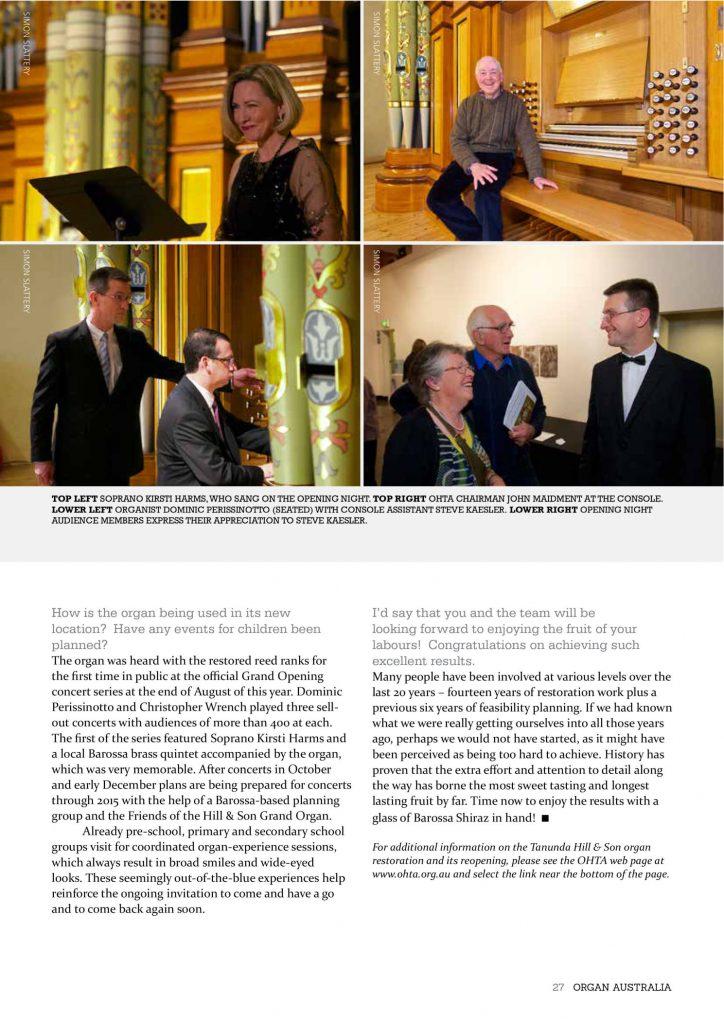 ORGAN AUSTRALIA SUMMER 2014-2015_page_29