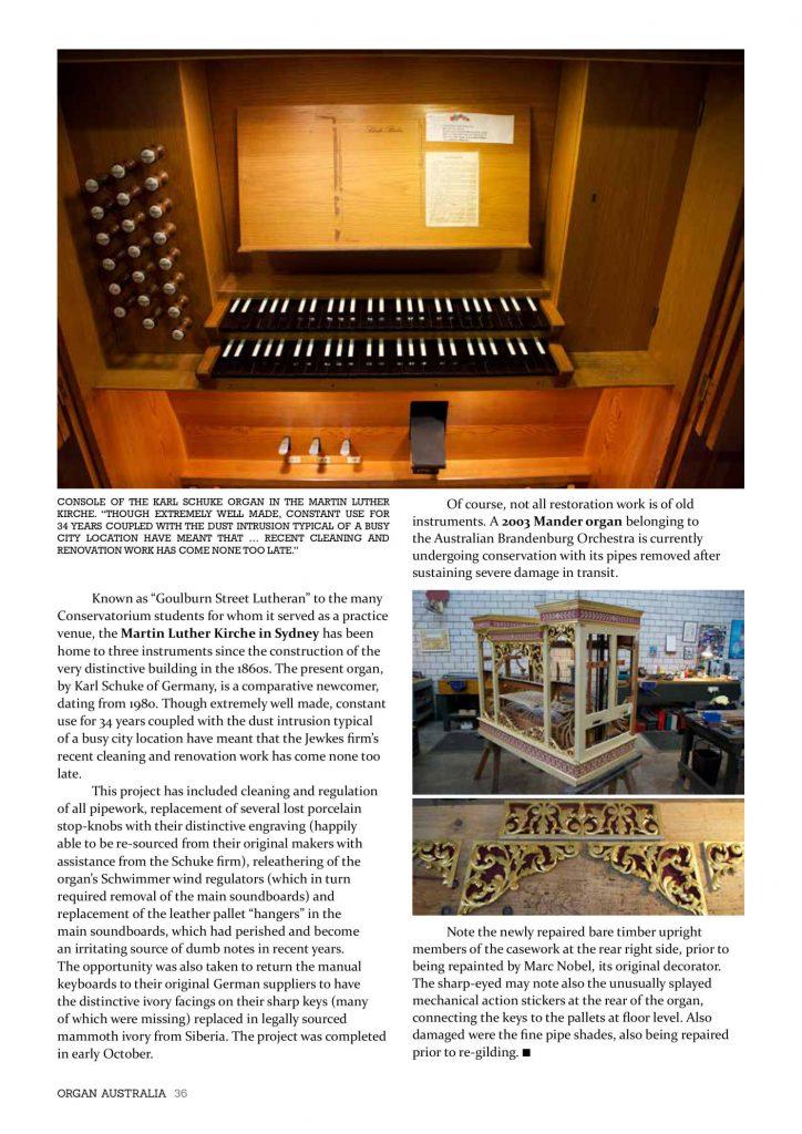 ORGAN AUSTRALIA SUMMER 2014-2015_page_38