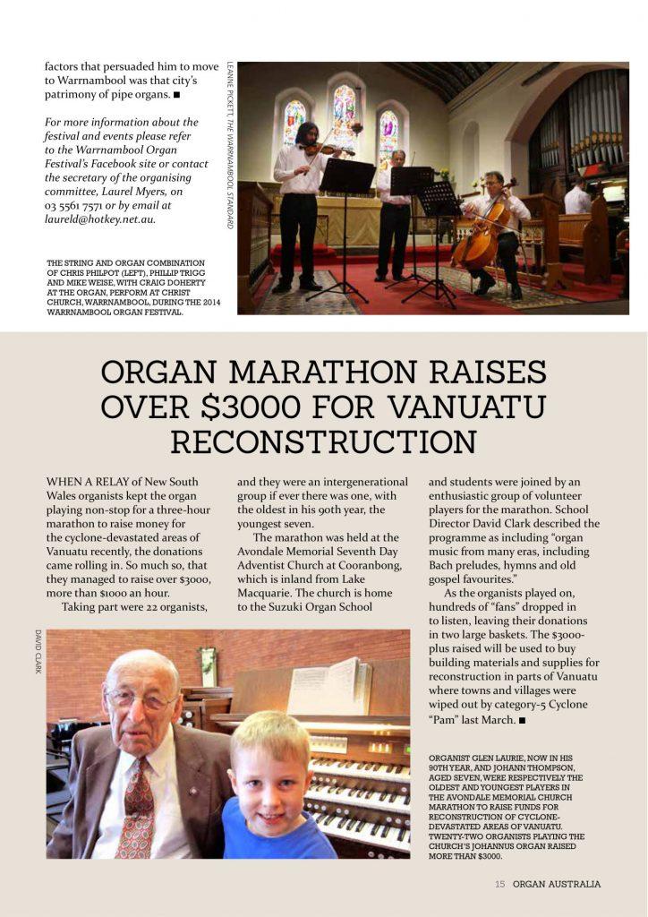 ORGAN AUSTRALIA WINTER 2015_page_17