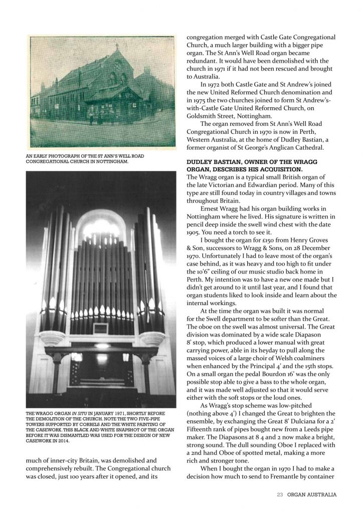 ORGAN AUSTRALIA WINTER 2015_page_25
