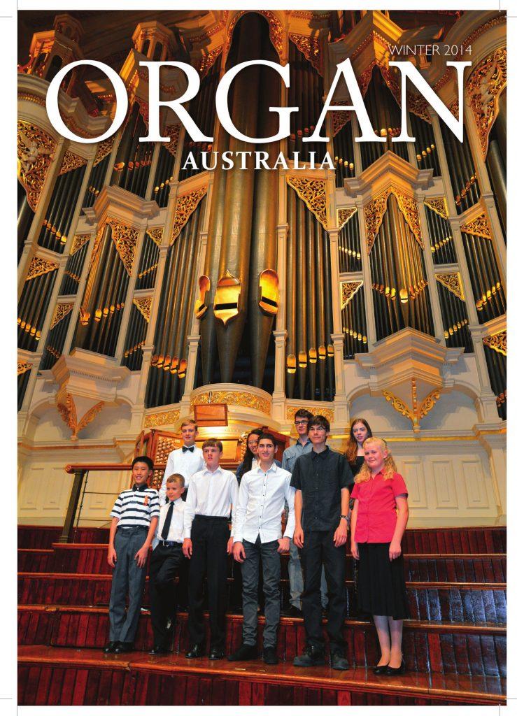 OrganAust_Winter2014_FINAL_page_01