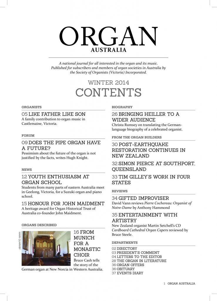 OrganAust_Winter2014_FINAL_page_03