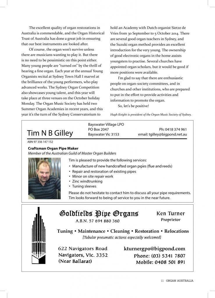OrganAust_Winter2014_FINAL_page_13