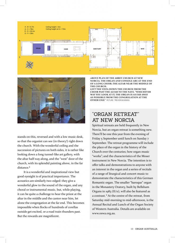 OrganAust_Winter2014_FINAL_page_21