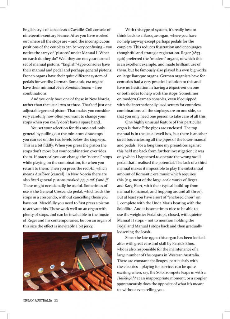 OrganAust_Winter2014_FINAL_page_24