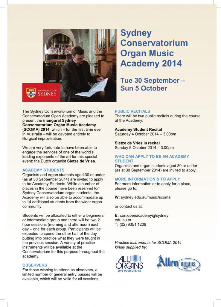 OrganAust_Winter2014_FINAL_page_31