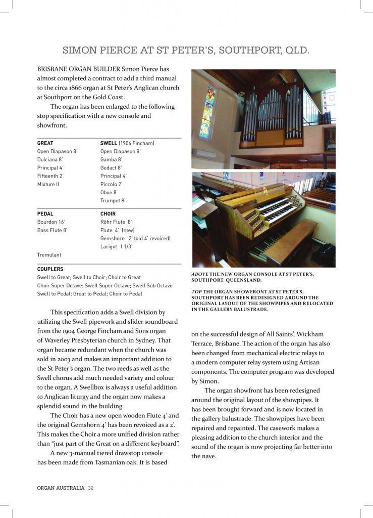 OrganAust_Winter2014_FINAL_page_34
