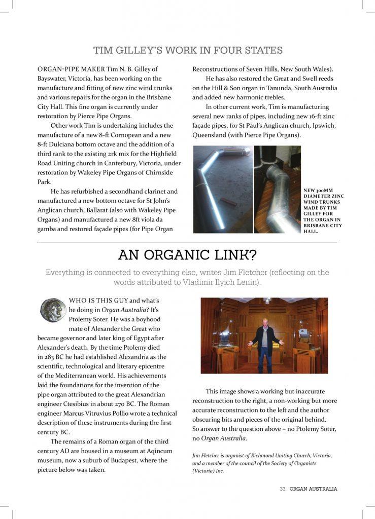 OrganAust_Winter2014_FINAL_page_35