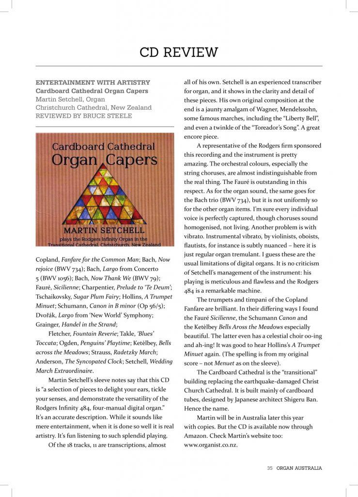 OrganAust_Winter2014_FINAL_page_37