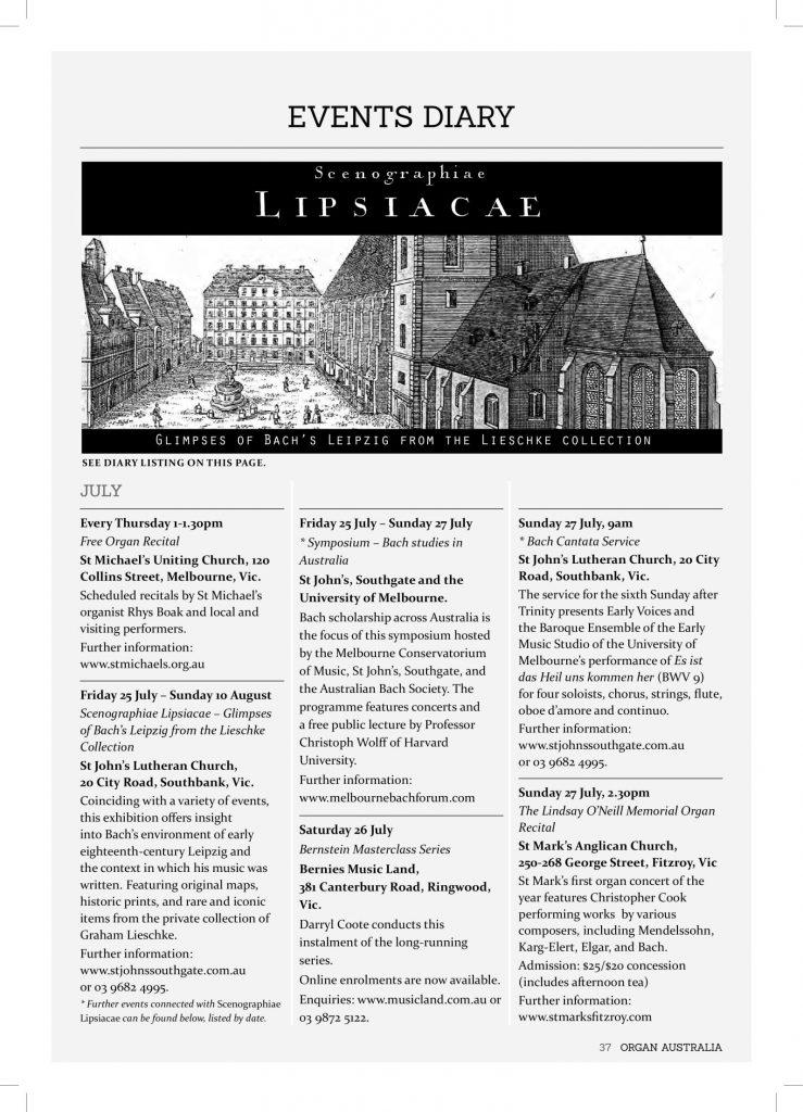 OrganAust_Winter2014_FINAL_page_39