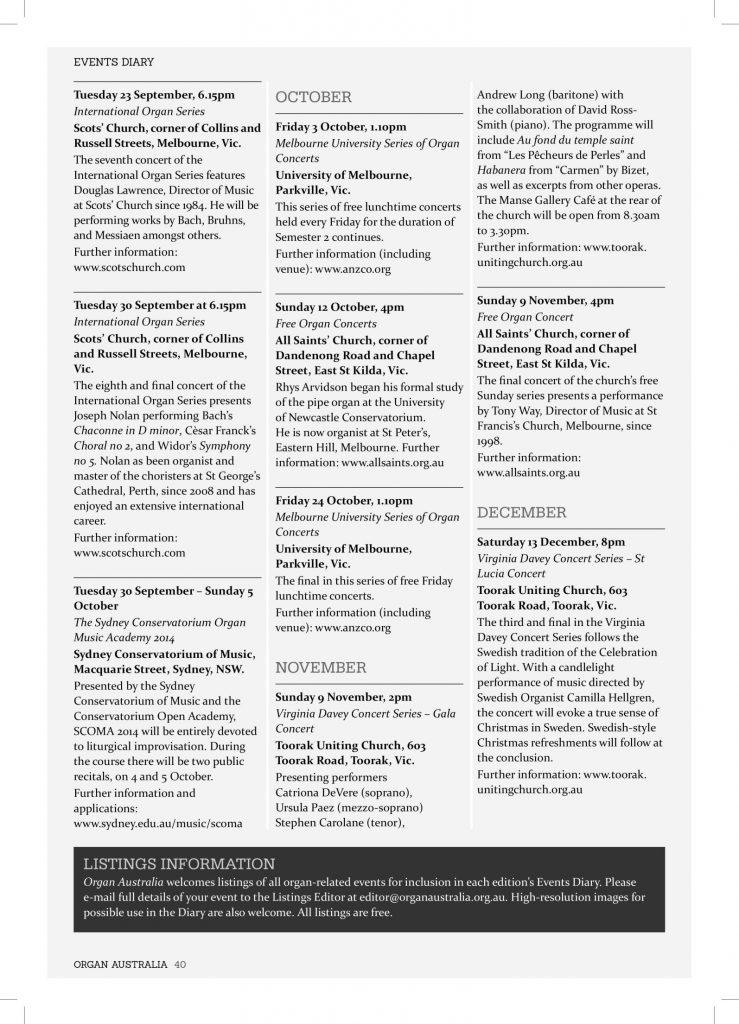 OrganAust_Winter2014_FINAL_page_42